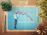 رکود،بحران و راهکارهای بقا در شرایط ناهموار